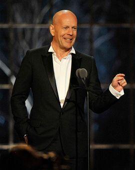 List Movies with Bruce Willis Bruce Willis Movies List