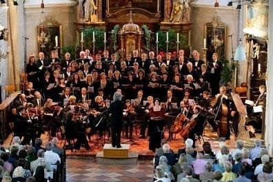List of christian singers