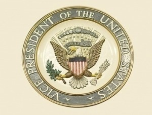 a list of amendments to the us constitution since 1971 A timeline of us constitution amendments events  united states constitution  prohibits each government in the united states  jul 1 1971.