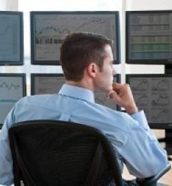 Dow Jones Stock List