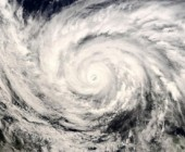 List of Hurricane Names