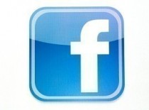 List of Schools on Facebook