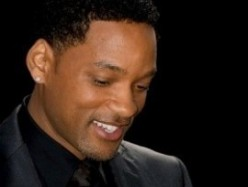 List of Will Smith Movies