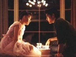 Sixteen Candles Soundtrack Song List