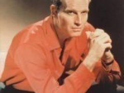 List of Charlton Heston Movies