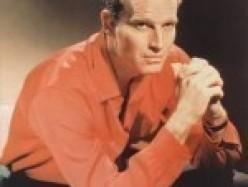 List of Charlton Heston Movies