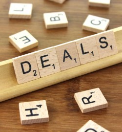 List of Daily Deal Sites